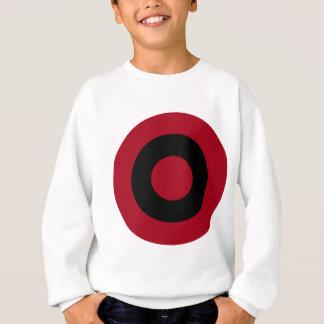 Albanian Roundel Sweatshirt