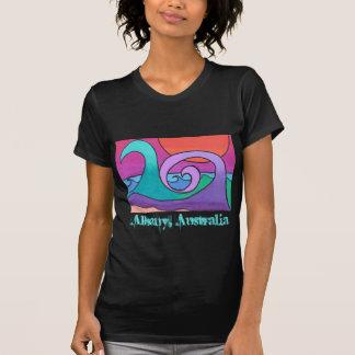 Albany, Australia T-Shirt