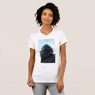 Albero T-Shirt