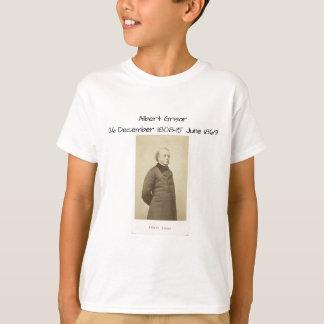 Albert Grisar T-Shirt