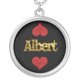Albert necklace
