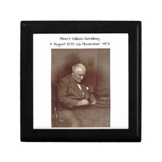Albert William Ketelbey Gift Box