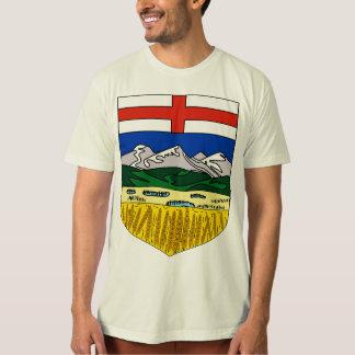 Alberta, Canada T-Shirt