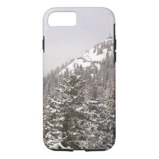 Alberta iPhone 7 Case