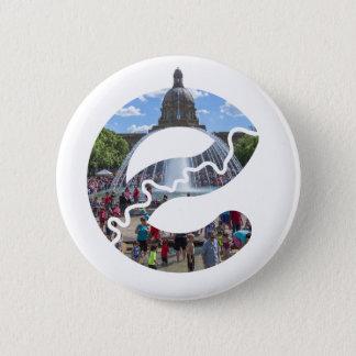 Alberta Legislature Button