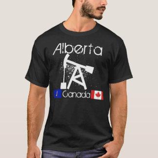 Alberta Shirt Dark