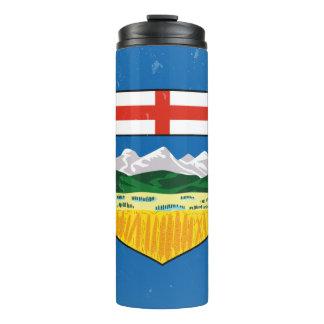 Alberta Thermal Tumbler