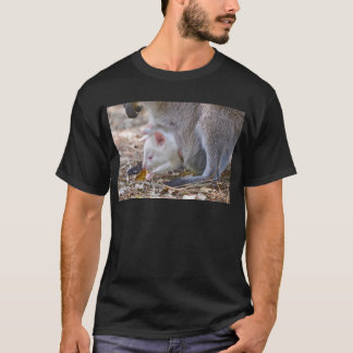 Albino joey in the pocket T-Shirt