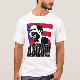 Albizu  T-Shirt