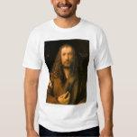 Albrecht Durer Self Portrait T Shirts