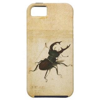 Albrecht Durer Stag Beetle Renaissance Vintage Art iPhone 5 Cover