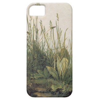 Albrecht Durer Turf Case For The iPhone 5