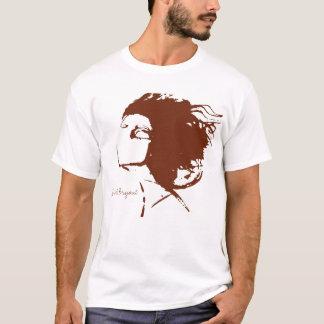 album2, Arielle Bryant T-Shirt
