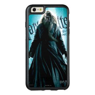 Albus Dumbledore HPE6 1 OtterBox iPhone 6/6s Plus Case