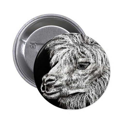 alcapa pinback buttons