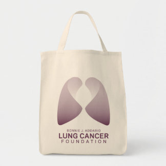 ALCF Grocery Tote