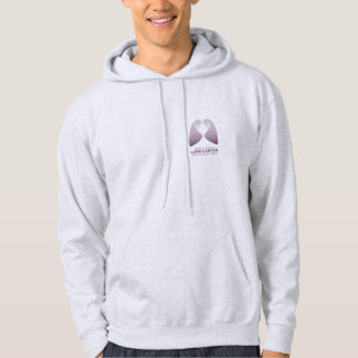 ALCF Hooded Sweatshirt