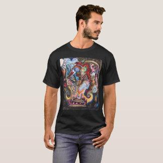 Alchemical Pursuit T-Shirt