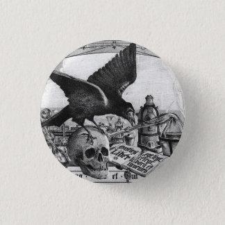 Alchemy Art Buttons