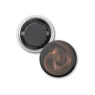 alchemy magnet