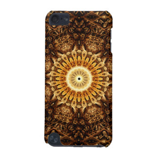 Alchemy of the Mind Mandala iPod Touch 5G Case