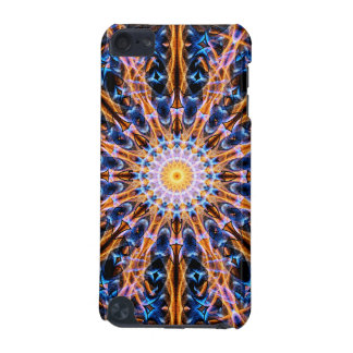Alchemy Star mandala iPod Touch 5G Case