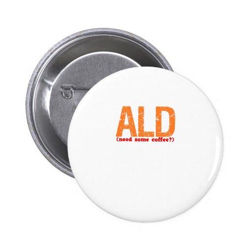 ALD Description Pin