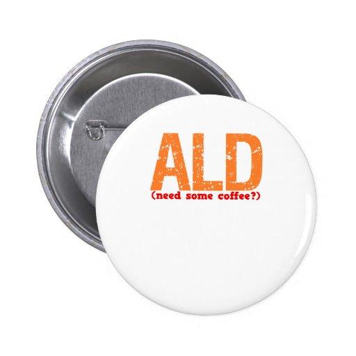 ALD Description Button