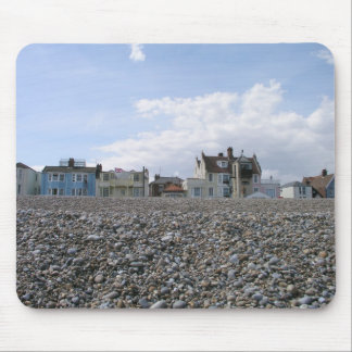 Aldeburgh, Suffolk, UK Mouse Pad