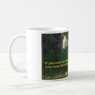 ALDO Mug #2