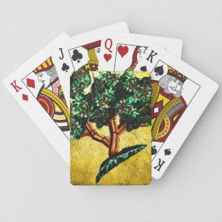 Aldrichs 2 Standard Playing Cards