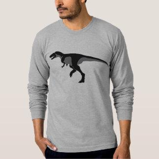 Alectrosaurus Dinosaur T-Shirt