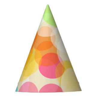Alegría_fiesta Party Hat