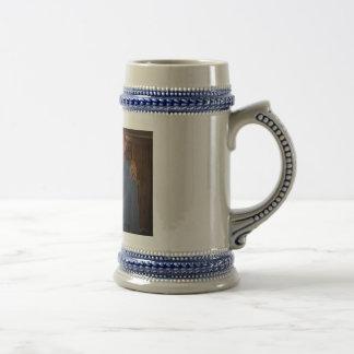 Alejandro-Kerry 001, Alejandro/Kerry Coffee Mugs