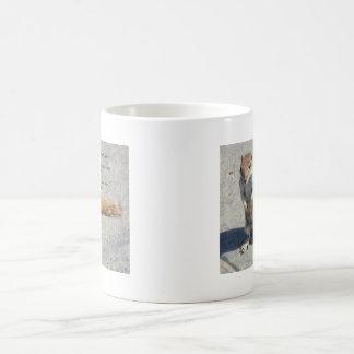 Alen Coffee Mug