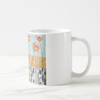 Alena Mug