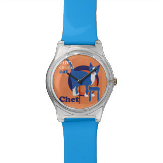 Aleph Bet Animal Watch