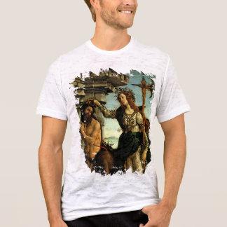 Alessandro di Mariano di Vanni Filipepi T-Shirt