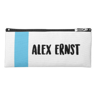 Alex Ernst Pencil Case