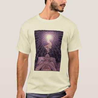 alex gray/aldous huxley T-Shirt