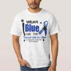 Alexander Disease Awareness T-Shirt