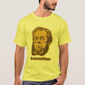 Alexander Solzhenitsyn T-Shirt