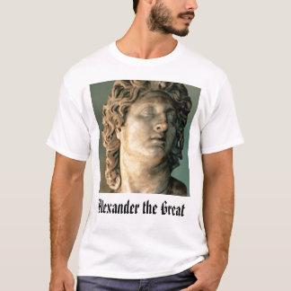 Alexander the Great', Alexander the Great T-Shirt