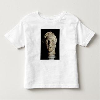Alexander the Great , found in Pergamum Toddler T-shirt