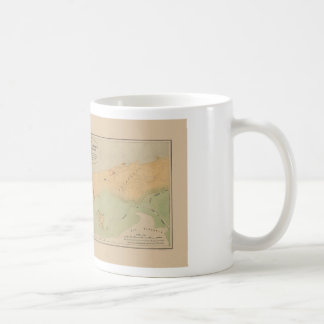 alexandria1866 coffee mug