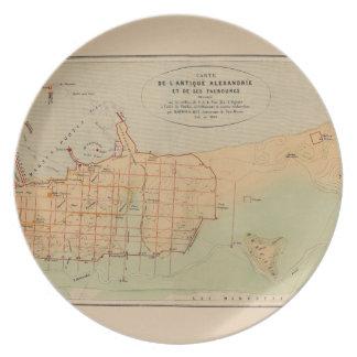 alexandria1866 plate