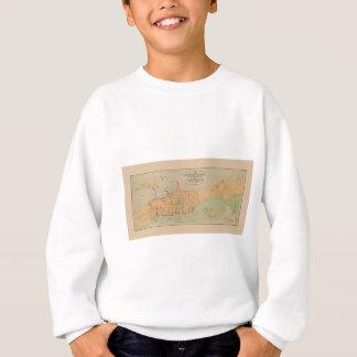 alexandria1866 sweatshirt