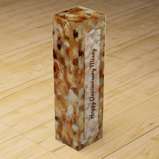 Alexandria Rocks 5130 Wine Gift Box