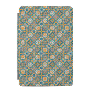 Alexandria Tiles iPad Mini Cover