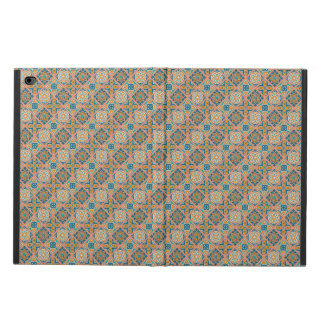 Alexandria Tiles Powis iPad Air 2 Case